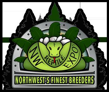 Northwest Reptile Expos – Northwest's Finest Breeders