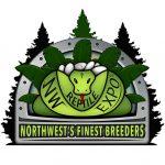Northwest Expos Sponsor Logo
